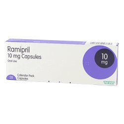 Miglior prezzo Ramipril - Acquista il farmaco per l..